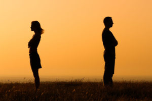 Diritto di Famiglia separazione divorzio